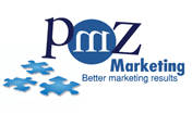 PMZ Marketing